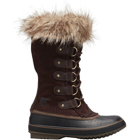 Sorel Joan Of Arctic Stiefel Damen cattail